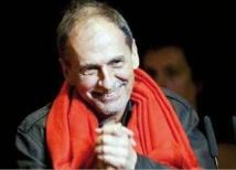 Le Prix d'honneur des lettres catalanes attribué au dramaturge Josep Maria Benet i Jornet