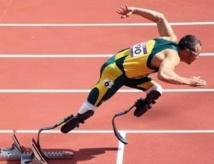 Bientôt un livre sur Oscar Pistorius