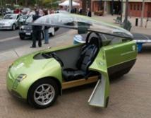 La technologie hybride a de beaux jours devant elle