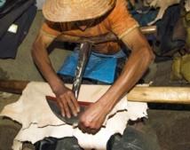Cinq circuits touristiques pour relancer l'artisanat à Marrakech