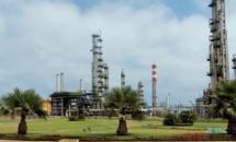 Le Maroc s'engage dans l'exploration de ses réserves de gaz de schiste