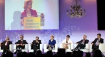 L'investissement en Afrique du nord débattu daans la ville ocre