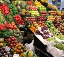 Nouvelles modalités d'étiquetage des produits alimentaires