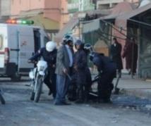 Confirmation des peines contre les inculpés de Sidi Youssef Ben Ali