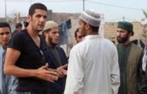 """""""Les Chevaux de Dieu"""" de Nabil Ayouch en compétition officielle en Egypte"""