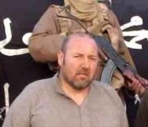 AQMI annonce l'exécution d'un  otage français
