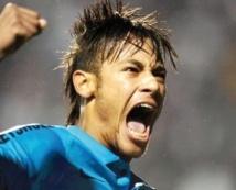 Neymar, deux tests européens pour lever les doutes