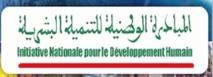 109,6 millions de DH pour la réalisation de 157 projets de l'INDH entre 2005 et 2012