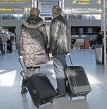 Le repli du trafic aérien impactera-t-il le tourisme en 2013 ?