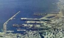La mémoire tatouée du port de Casablanca