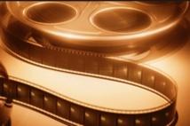 Festival international du cinéma méditerranéen