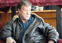 """Le réalisateur de """"Die Hard"""" va devoir passer par la case prison"""
