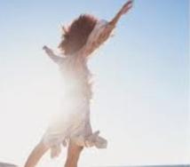 Les bénéfices de la vitamine D sur les os remis en cause