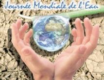 Le déficit hydrique s'intensifie au Maroc