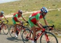 Course cycliste  de la Ligue du  Nord et du Gharb