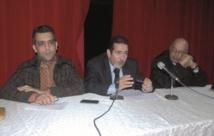 Mohamed El Alami : Le PJD se comporte de manière opportuniste
