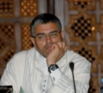 La dilapidation des deniers publics s'invite aux travaux du Conseil de Casablanca