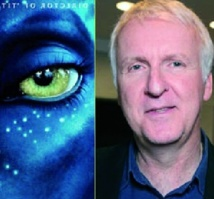 Avatar 2 et 3 : James Cameron dévoile un peu de son travail