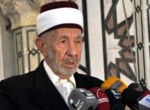 Un attentat suicide dans une mosquée de Damas fait une cinquantaine de morts