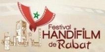 Septième édition  du Festival Handifilm
