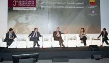Le Maroc et la France en quête de nouvelles opportunités  de partenariat