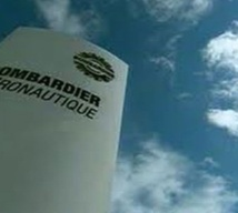 L'investissement de Bombardier au Maroc servira de tremplin pour l'Afrique du Nord