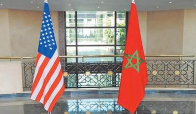Le Maroc et les USA organisent une réunion régionale sur la coopération en matière de lutte contre la prolifération nucléaire