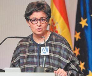 Madrid plaide pour le renforcement du dialogue et de la coopération avec le Maroc