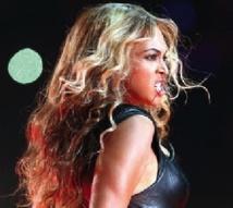 Beyoncé craint un nouveau flop