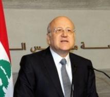 Le Liban sans gouvernement et avenir politique incertain