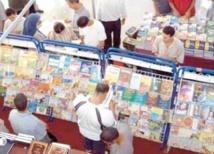Le Maroc à l'honneur au Salon  international du livre d'Alexandrie