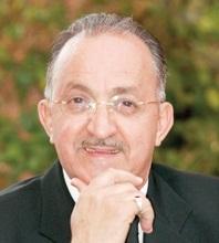 Prix Mohamed El Jam du théâtre scolaire