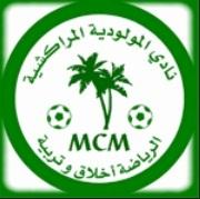 Le Mouloudia de Marrakech en quart de finale