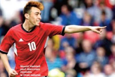 La FIFA détaille les conditions d'éligibilité en équipe nationale