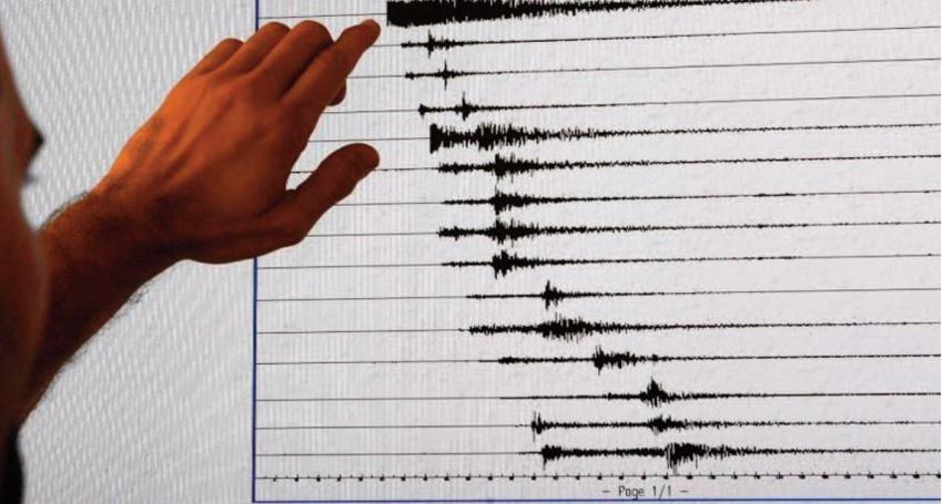 Transfert en technologie sismique entre le Japon et le Maroc