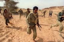 700 membres du Polisario parmi les terroristes du Nord Mali