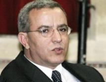La régionalisation avancée en débat à Meknès