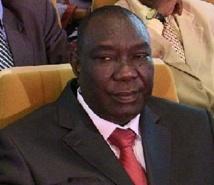 Michel Djotodia s'autoproclame président de Centrafrique