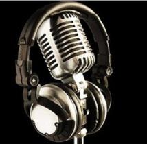 Lancement de la première Webradio associative au Maroc