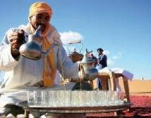 Le Maroc, 3ème pays le plus accueillant au monde