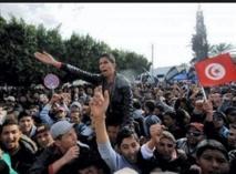 Les révolutions arabes disséquées par le Forum social