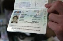 Simplification des procédures de délivrance des visas français