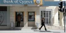 Chypre repousse à demain l'ouverture de ses banques