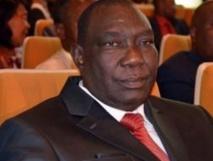 Michel Djotodia suspend la Constitution et se pose en homme fort de Centrafrique