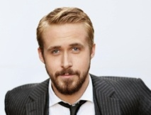 Ryan Gosling prend du recul