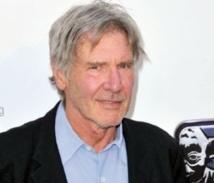 Harrison Ford veut reprendre le rôle d'Han Solo