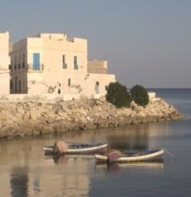 4ème édition des Initiatives océanes de Mahdia