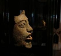 Une vente contestée d'art précolombien rapporte 10 millions d'euros