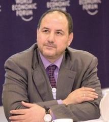 Entretien avec Ahmed Abbadi, SG de la Rabita Mohammadia des oulémas