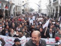 Outrés, les administrateurs repartent en grève